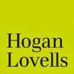 Logo Hogan Lovells