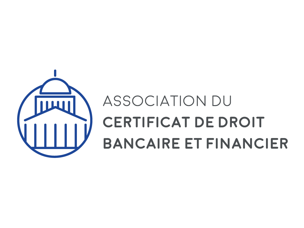 AssociationduCertificatdeDroitBancaireetFinancier Logo Web RGB
