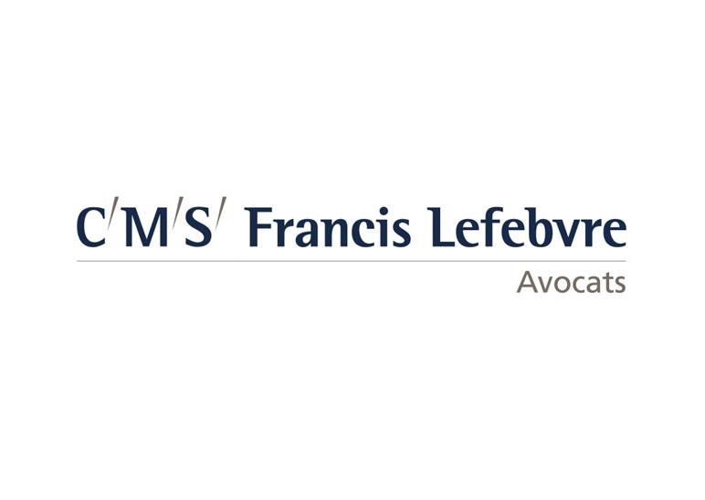 CMS-Francis-Lefebvre-Avocats
