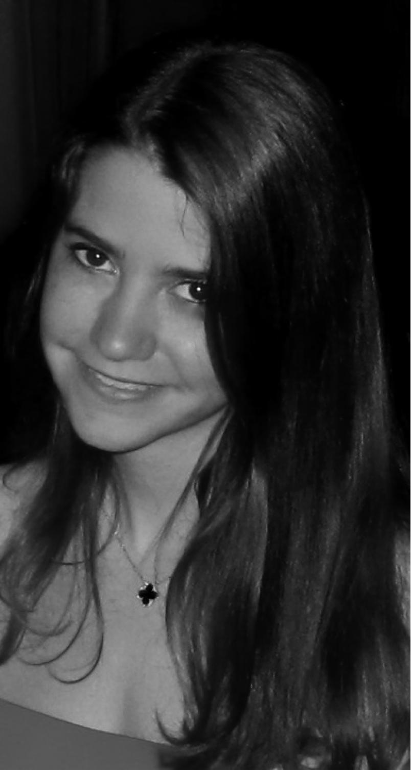 Elisabeth.Dufau